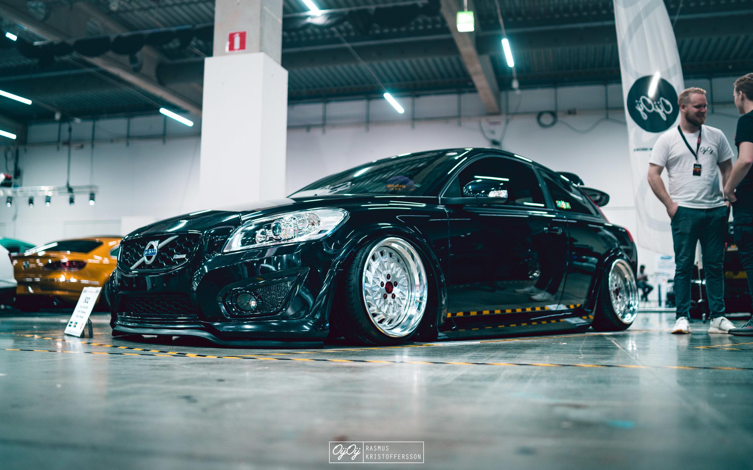 BMS_18_Cars-18.jpg