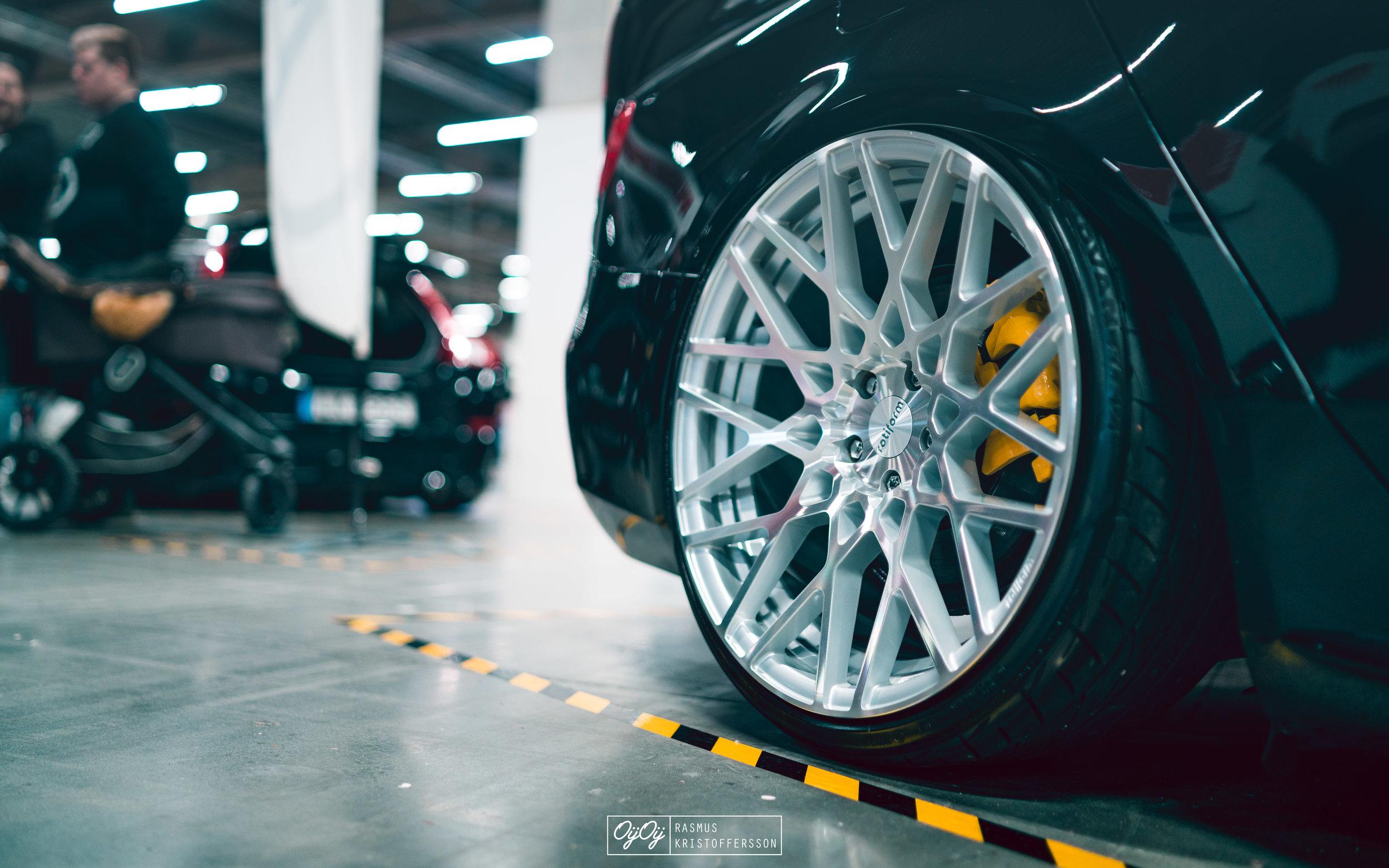 BMS_18_Cars-36.jpg