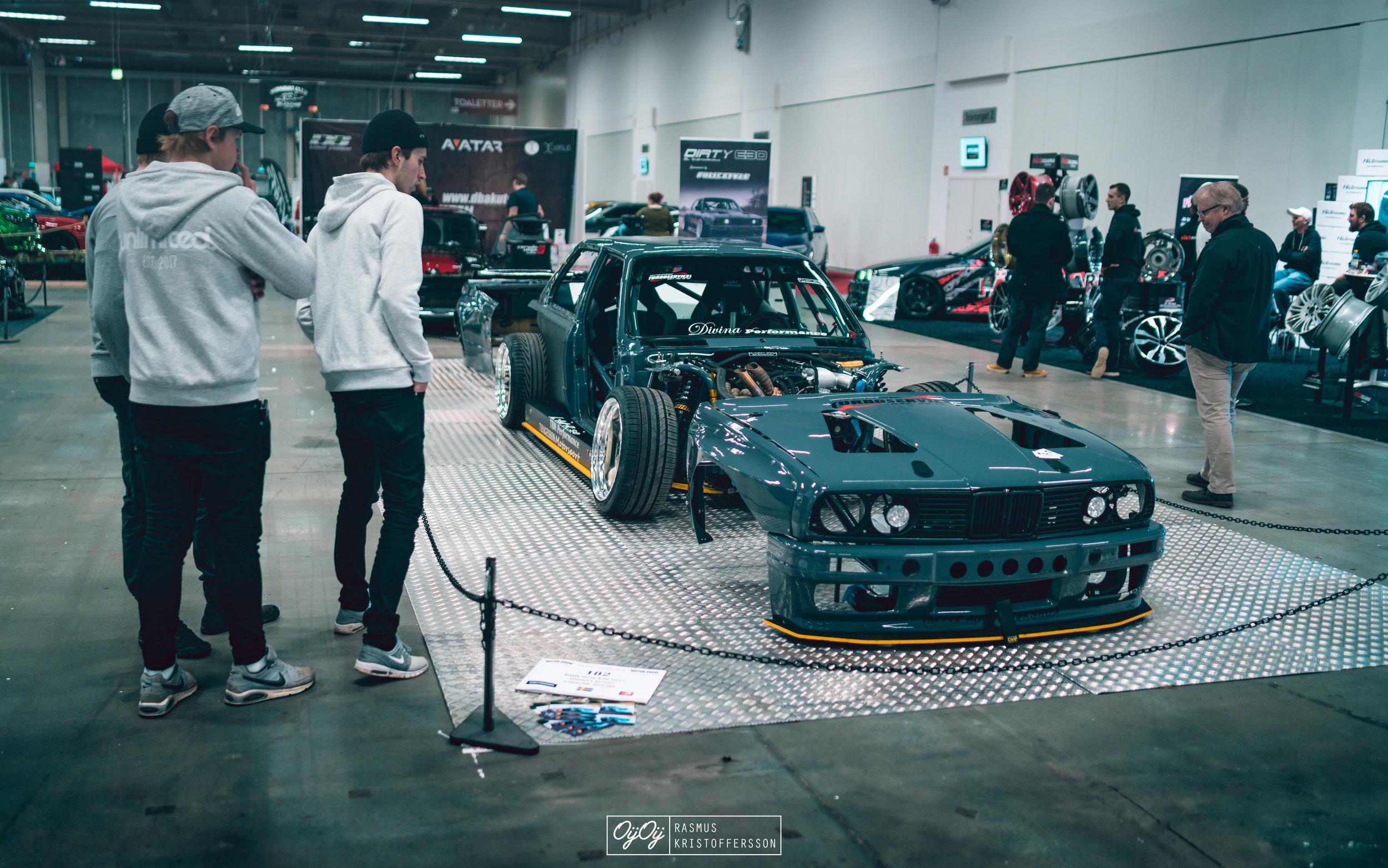 BMS_18_Cars-42.jpg