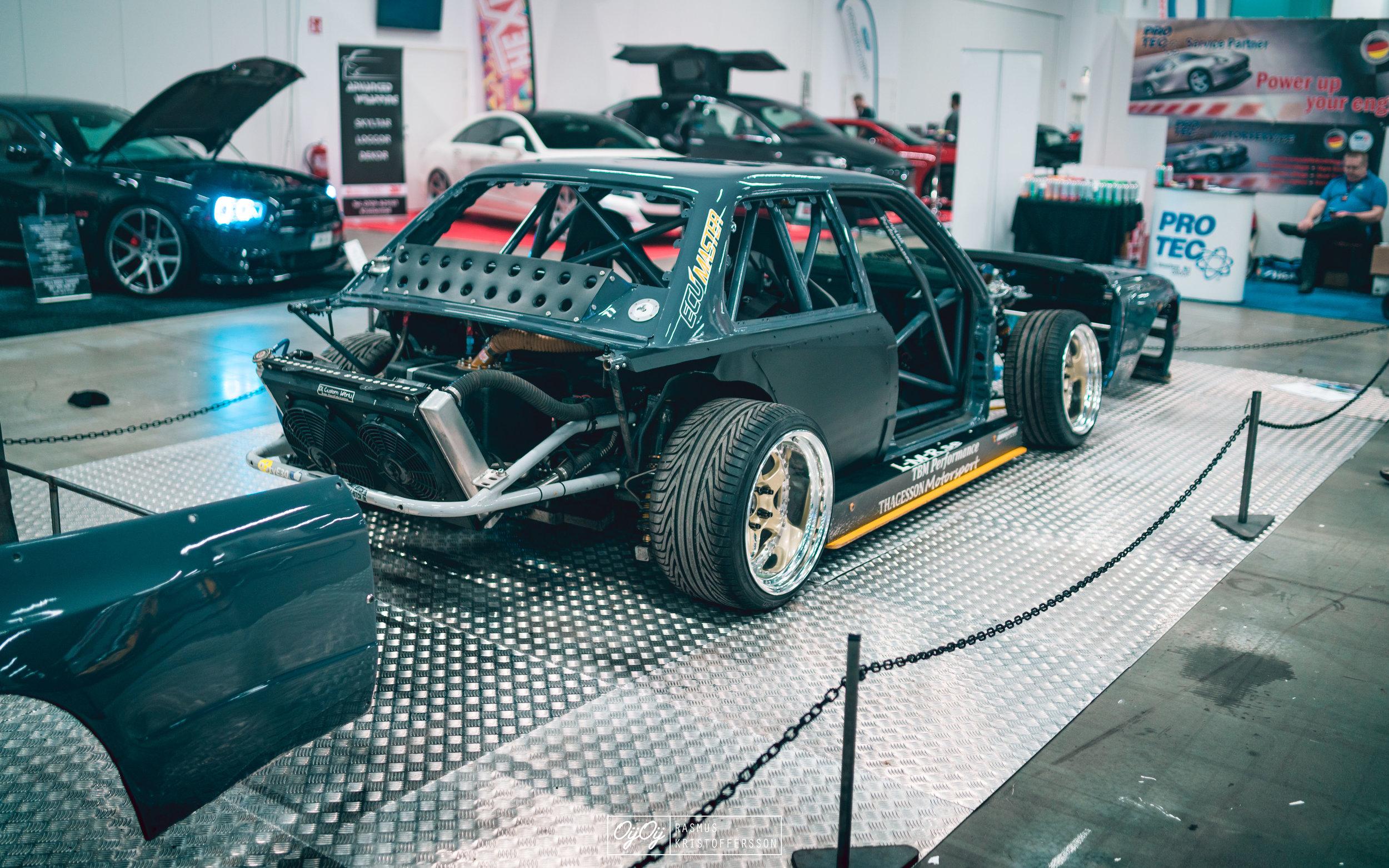 BMS_18_Cars-45.jpg