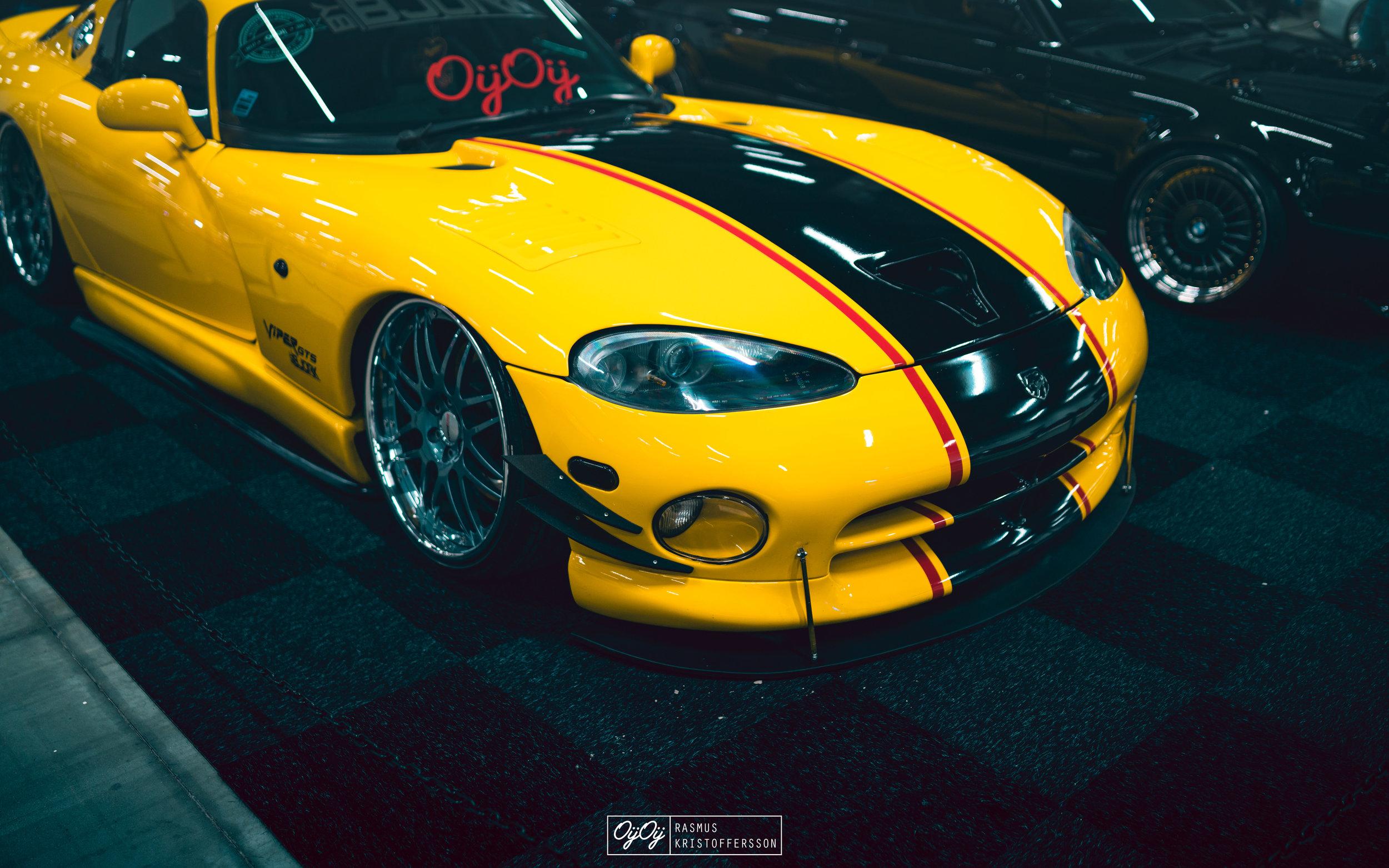 BMS_18_Cars-69.jpg