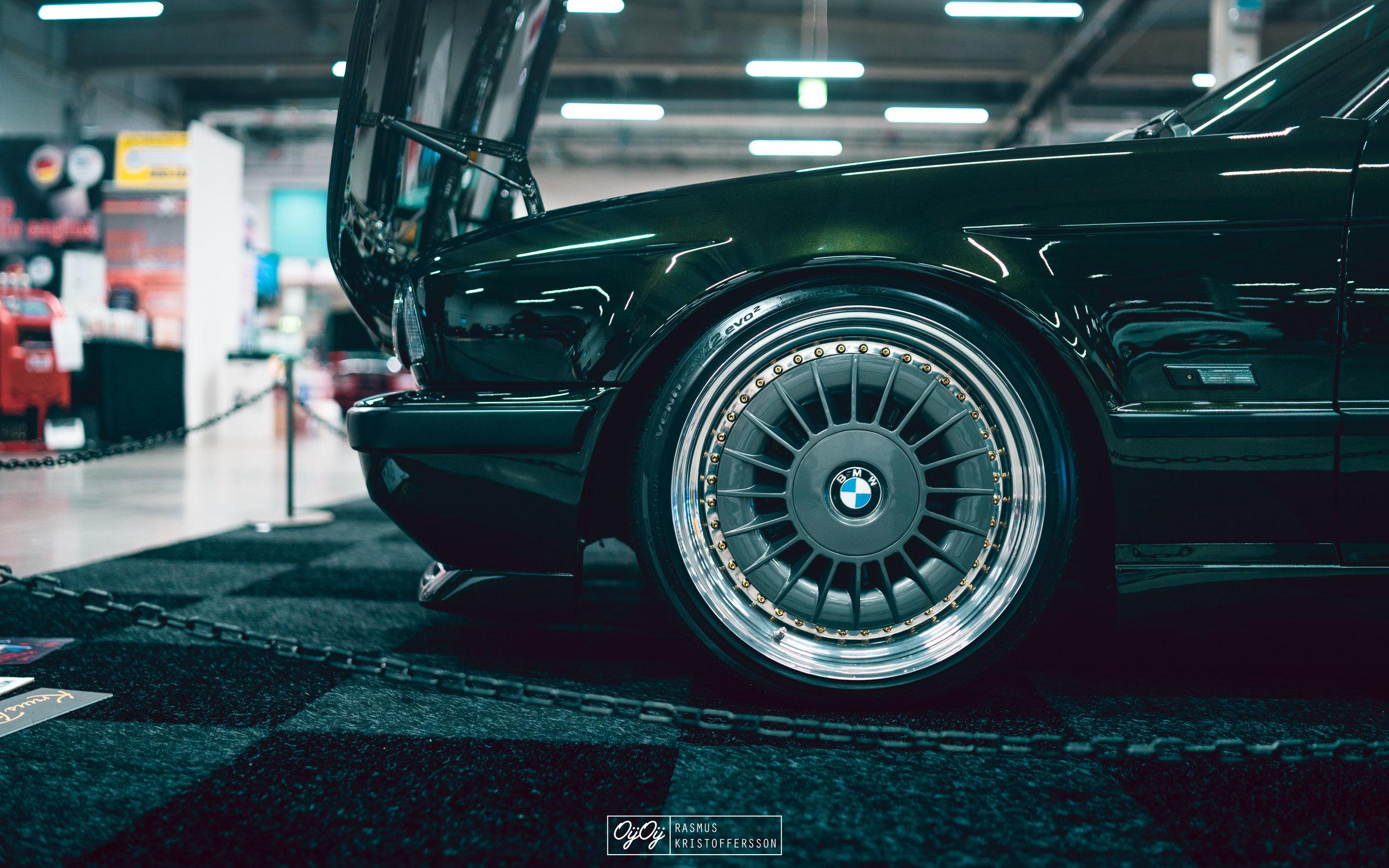 BMS_18_Cars-56.jpg