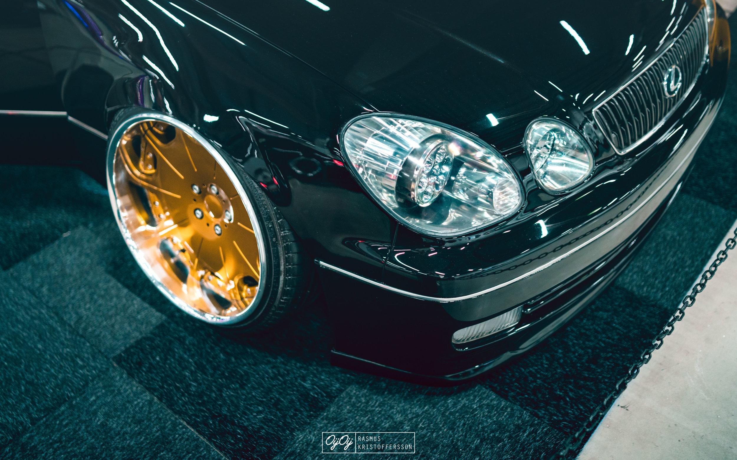 BMS_18_Cars-73.jpg