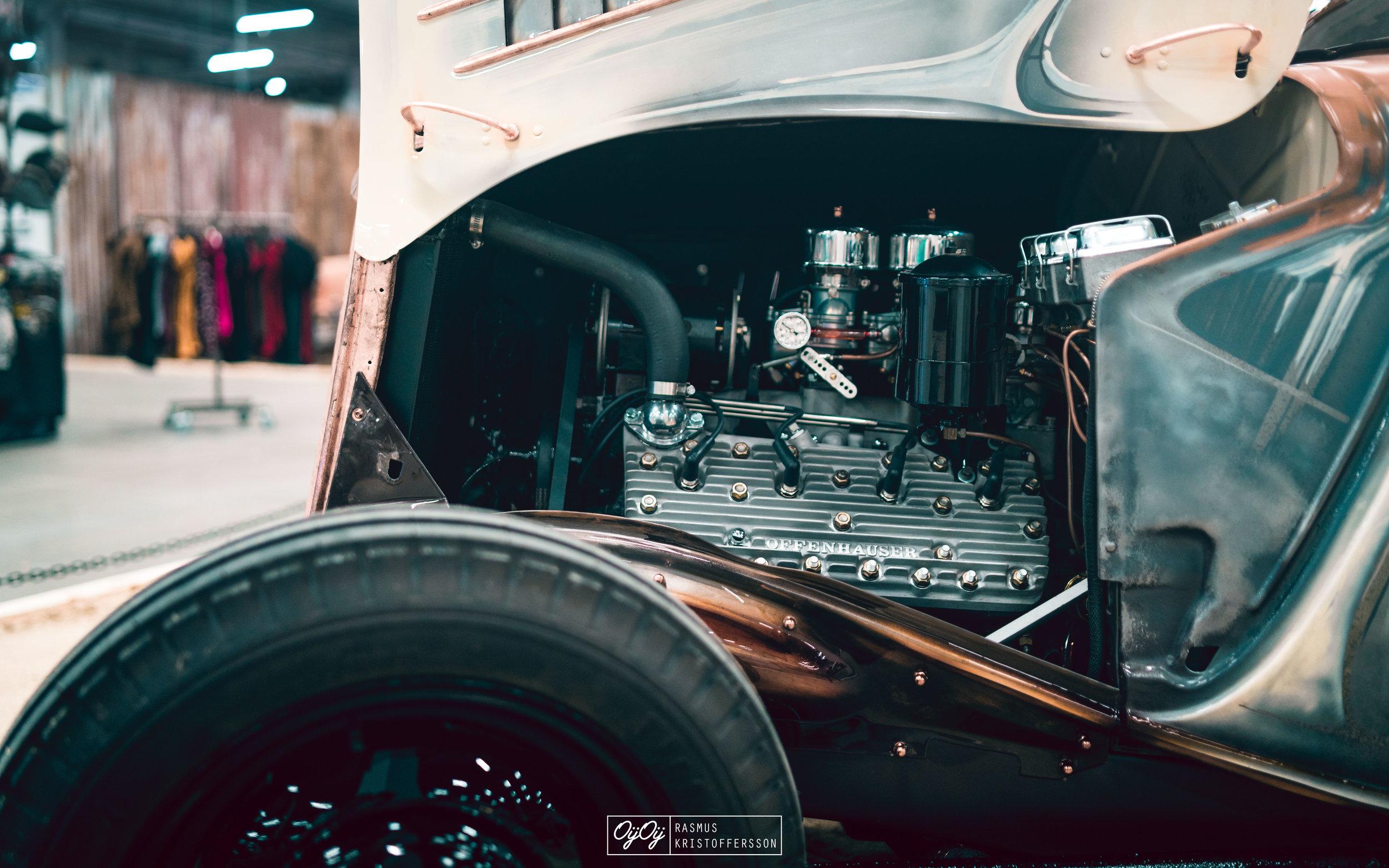BMS_18_Cars-84.jpg