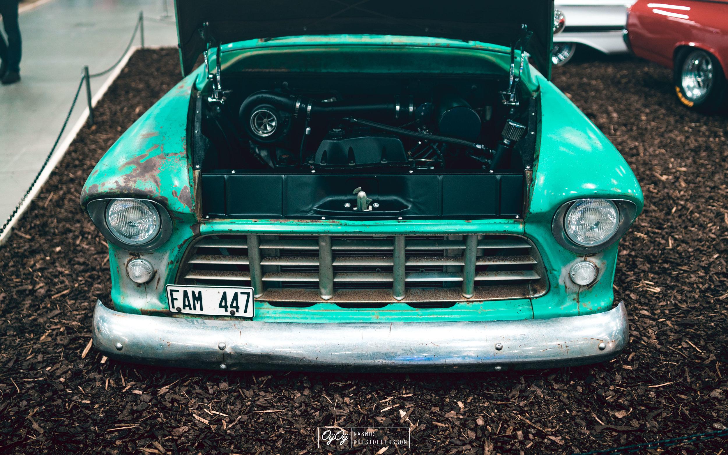 BMS_18_Cars-89.jpg