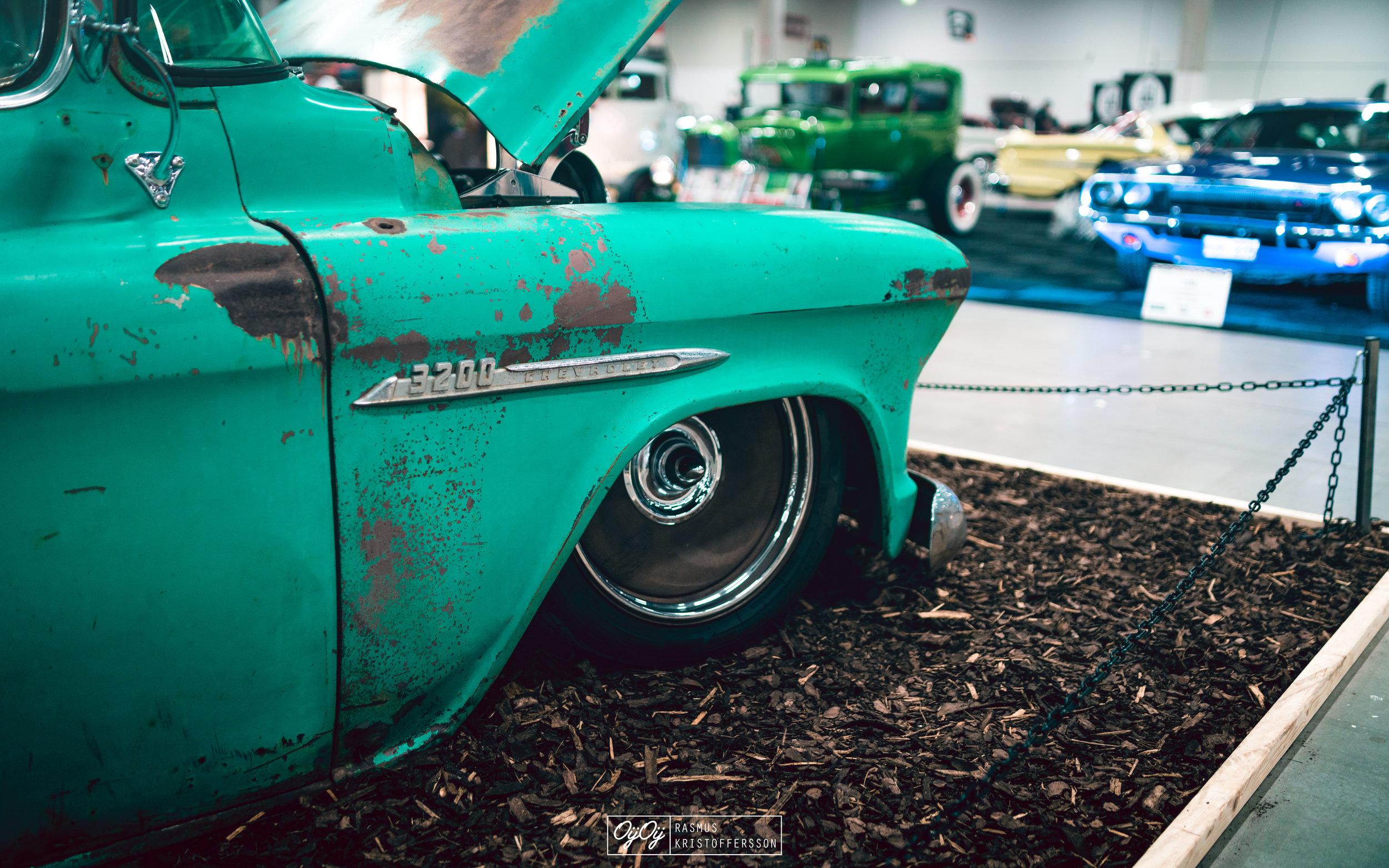 BMS_18_Cars-91.jpg