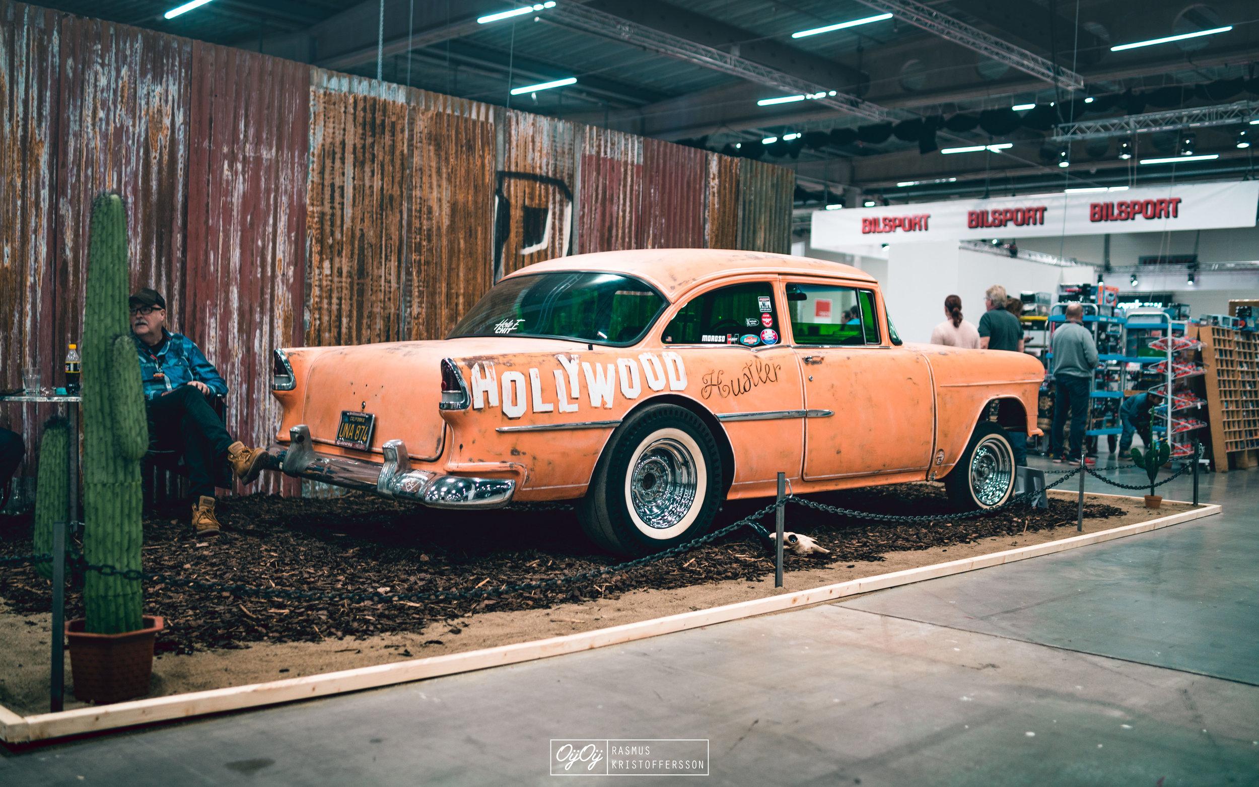 BMS_18_Cars-92.jpg