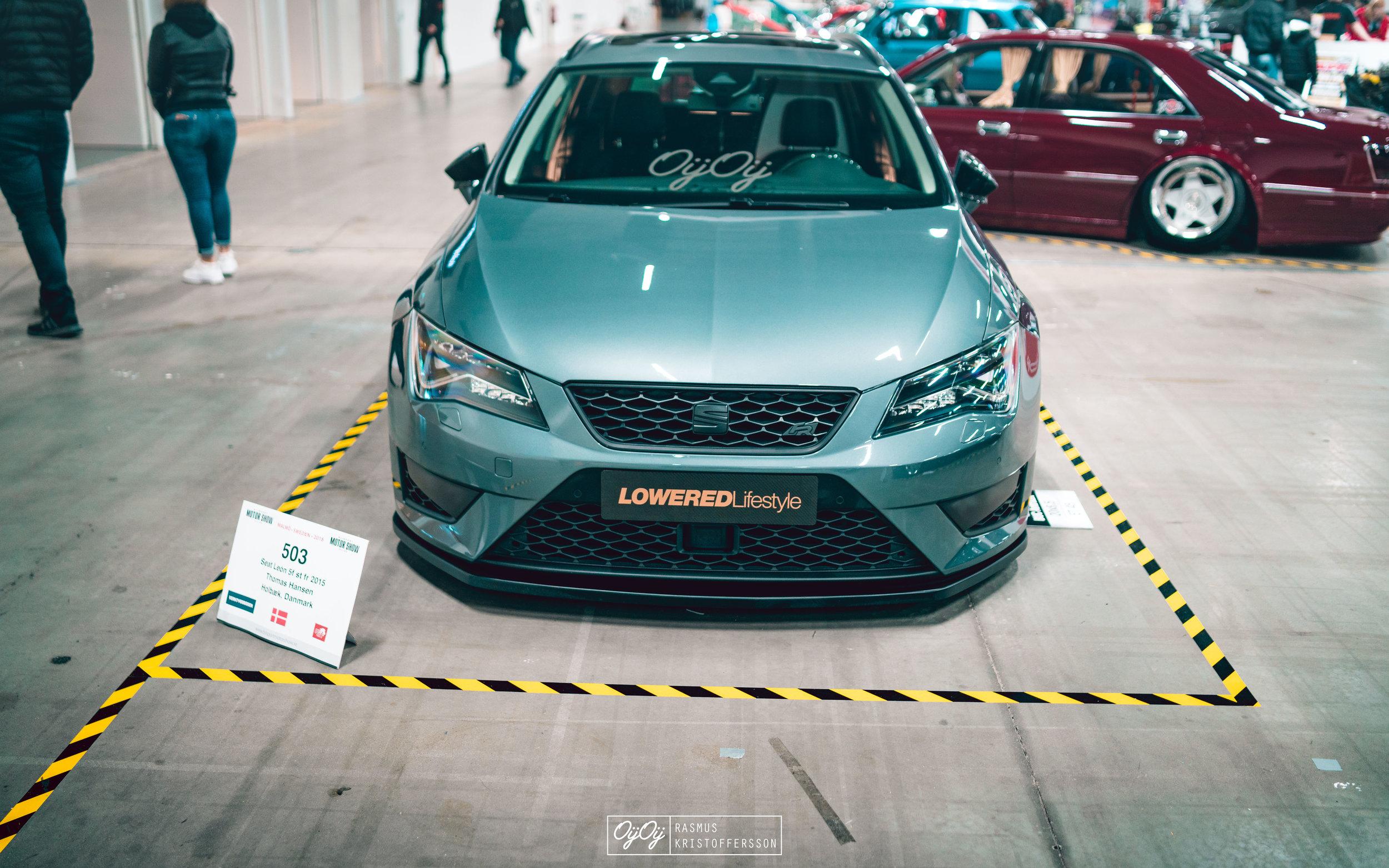 BMS_18_Cars-128.jpg