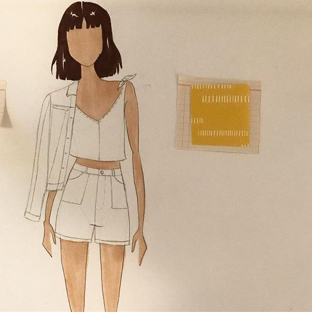 👀👀👀 ⠀⠀⠀⠀⠀⠀⠀⠀⠀⠀⠀⠀ ⠀⠀ ⠀• ⠀⠀⠀⠀⠀⠀⠀⠀⠀⠀⠀⠀ ⠀⠀⠀⠀⠀⠀⠀⠀⠀⠀⠀• ⠀⠀⠀⠀⠀⠀⠀⠀⠀⠀⠀⠀ ⠀⠀⠀⠀⠀⠀⠀⠀⠀⠀⠀• ⠀⠀⠀⠀⠀⠀⠀⠀⠀⠀⠀⠀ ⠀⠀⠀⠀⠀⠀⠀⠀⠀⠀⠀•#inspiration #fashionillustration #SS20 #springsummer #fashiondesign #womenwhomake #artanddesign #design #sewing #makersofinstagram #illustration #femaledesigners #sarahkoval #new