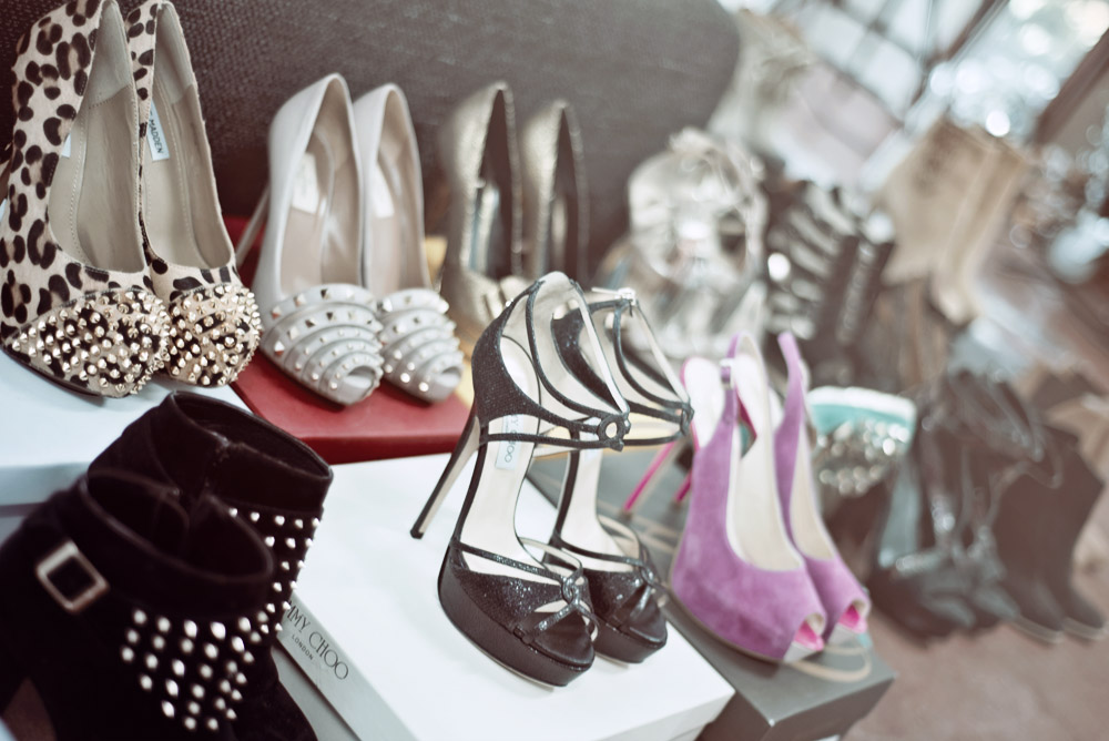 laura-bear-shoes.jpg