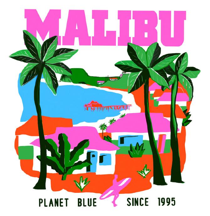 Laura-bear-Planet-blue-malibu-Tshirt.jpg