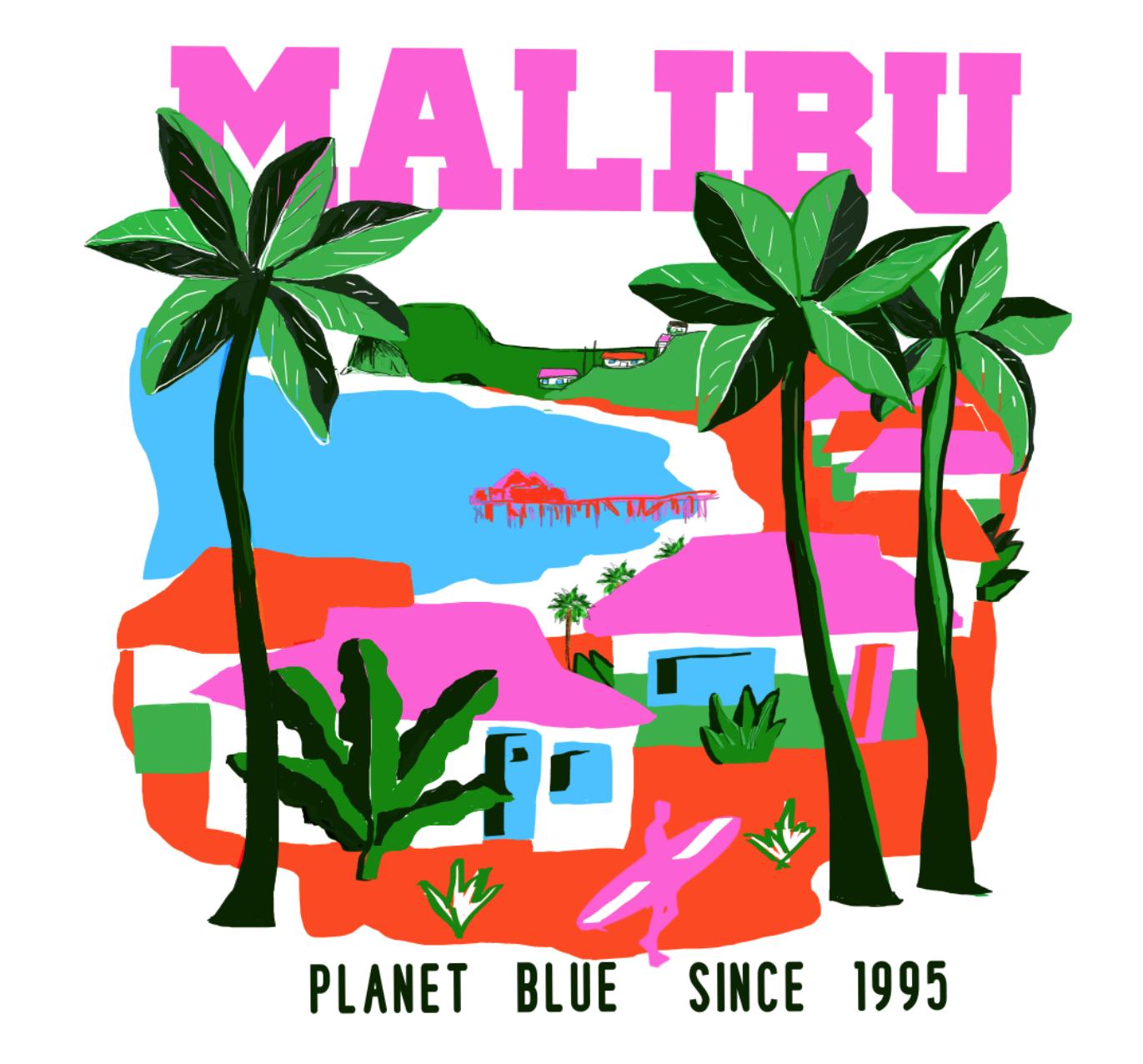 Malibu-PB.png