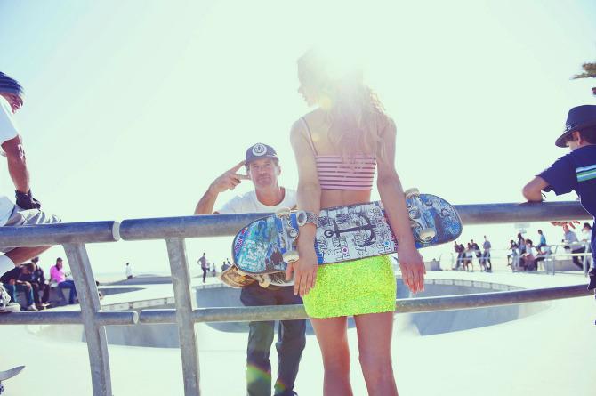 sequin-n-boards-laurabear.jpg
