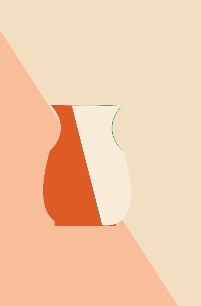 laura-bear-illustration