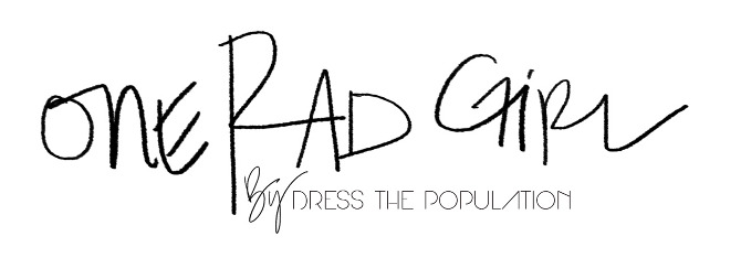 one-rad-girl-LOGO.jpg