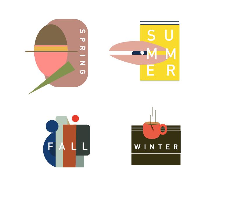 laura-bear-illustrations