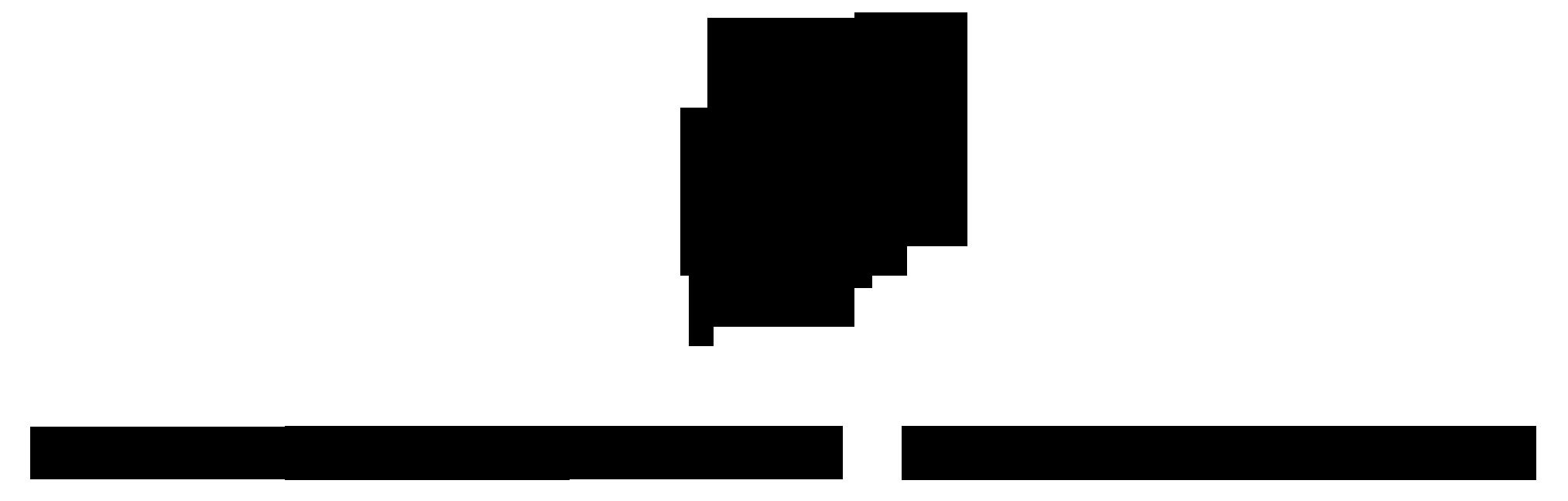 TTDF-LOGO-w-initial.png