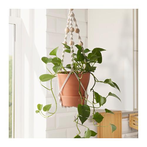 anvandbar-hanging-plant-holder-beige__0448066_PE597761_S4.JPG