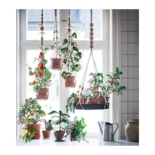 anvandbar-hanging-plant-holder-beige__0445334_PH132884_S4.JPG