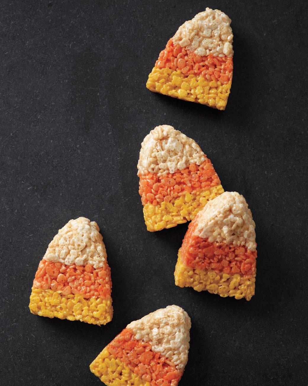 sweet-spot-crisp-candy-corn-treats-001a-med108875_vert.jpg