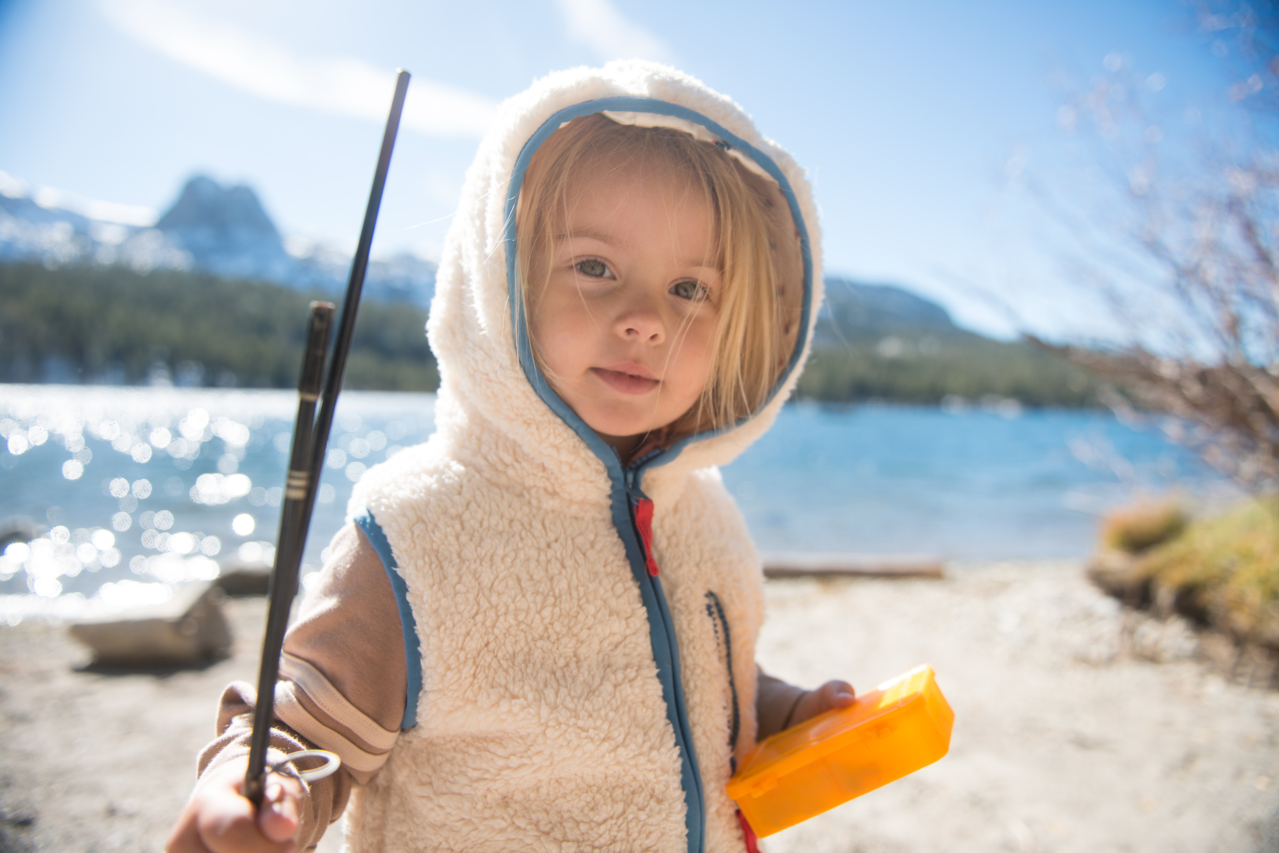 ila-in-mammoth-fishing-3.jpg