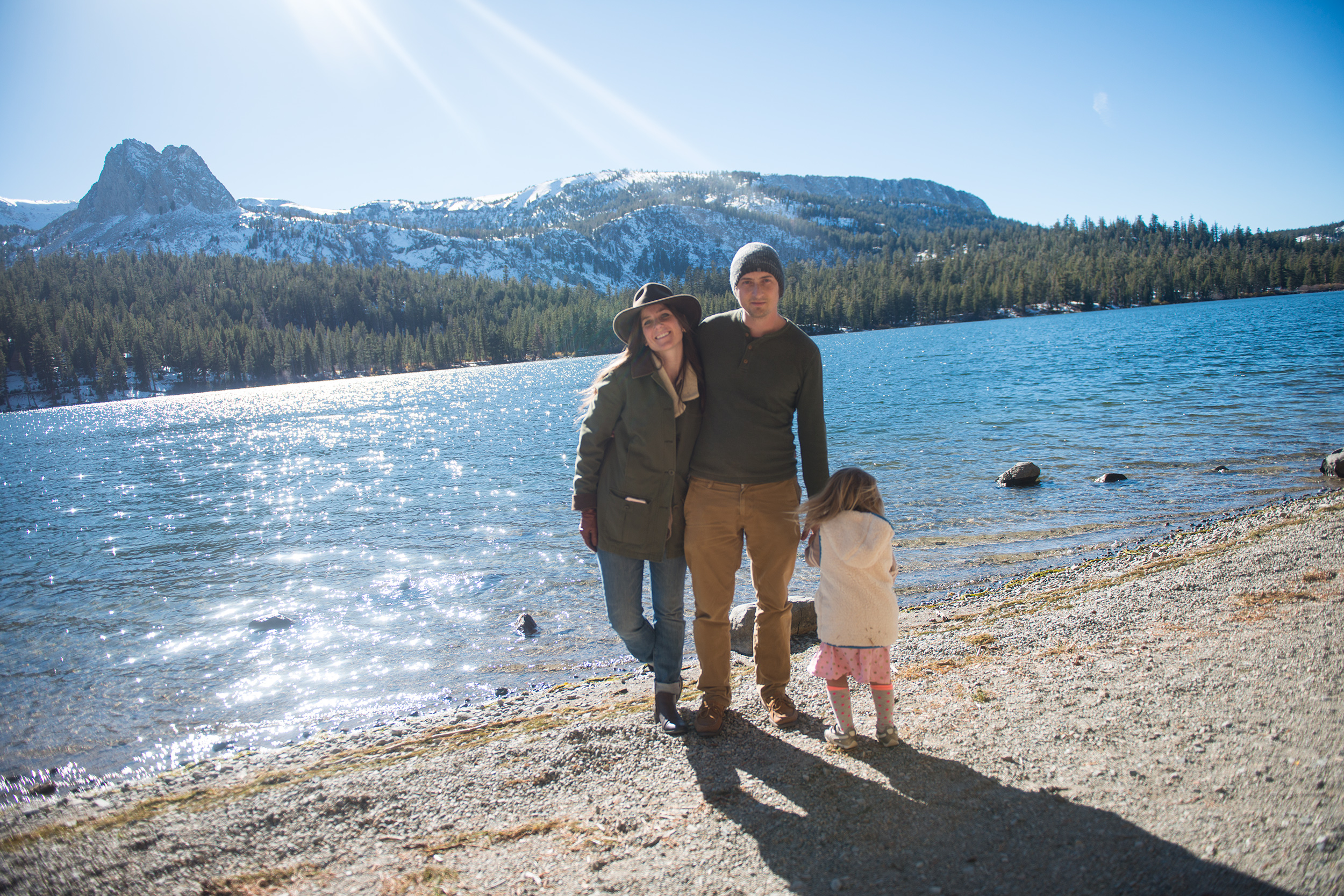 siladke-family-Mammoth-lakes-2016-2.jpg