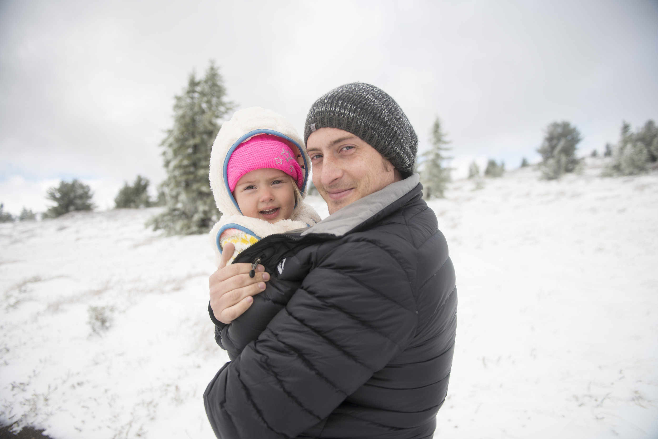 Ila-and-dad-in-winter.jpg
