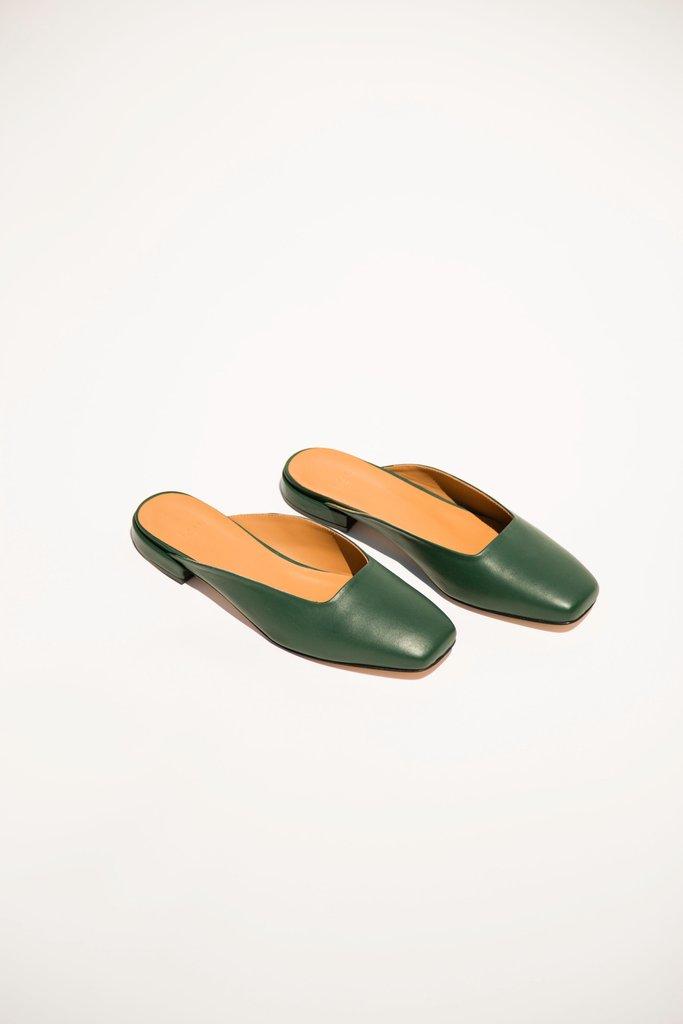 Loq Shoes