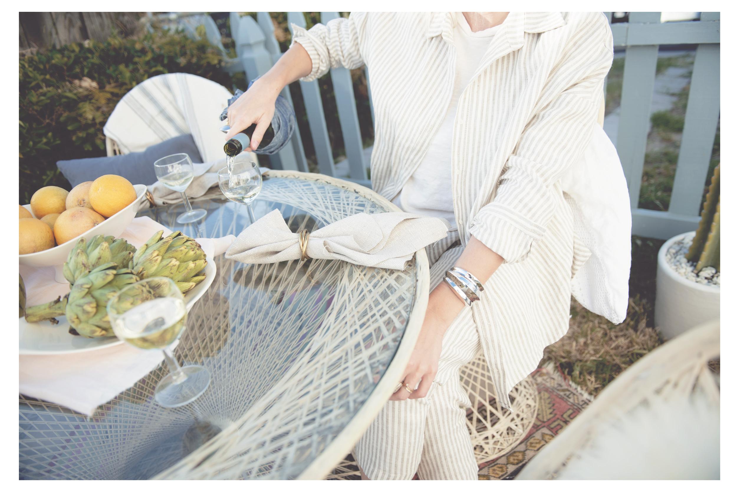 COAST-picnic-A.jpg
