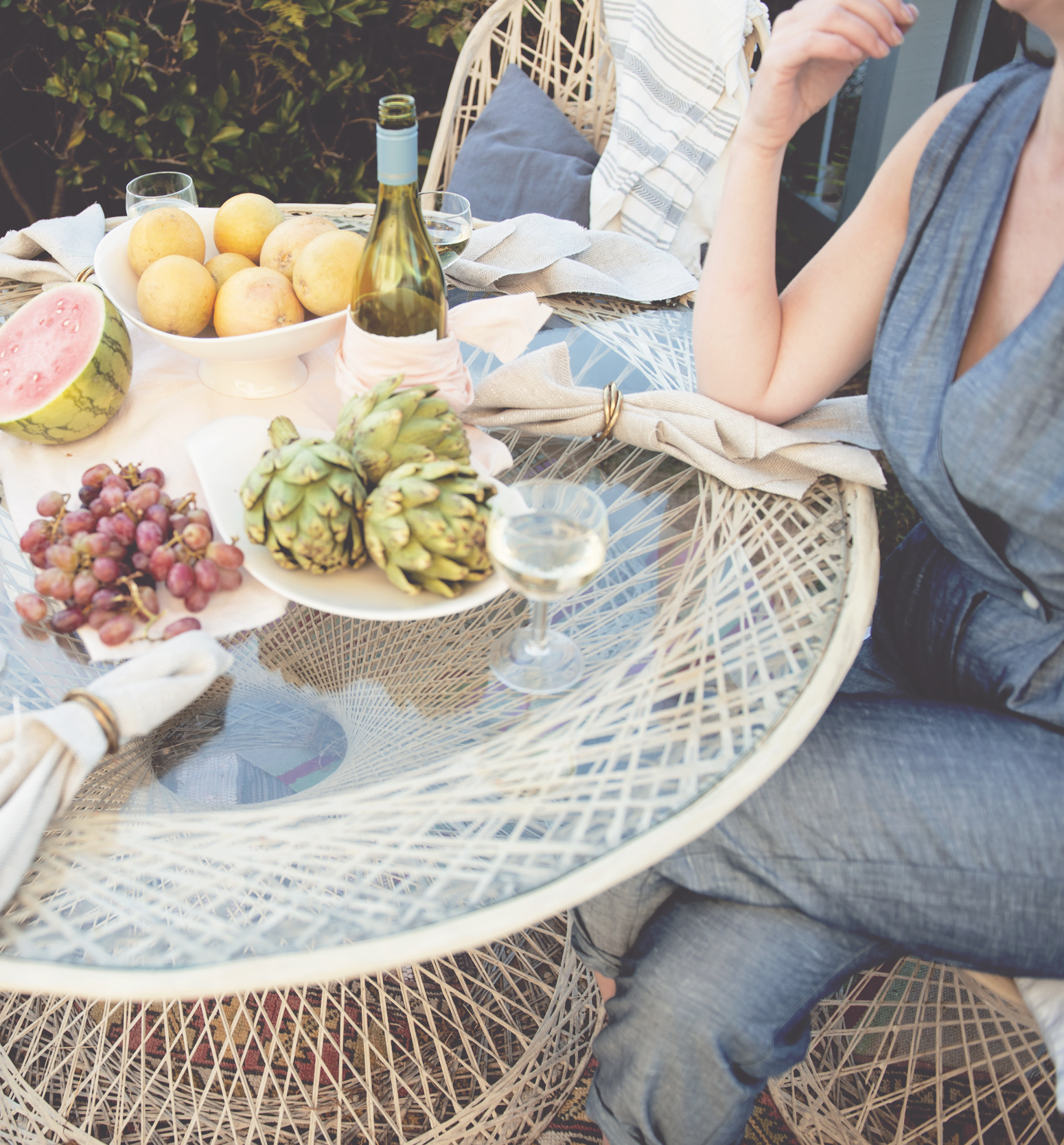 COAST-picnic-D.jpg