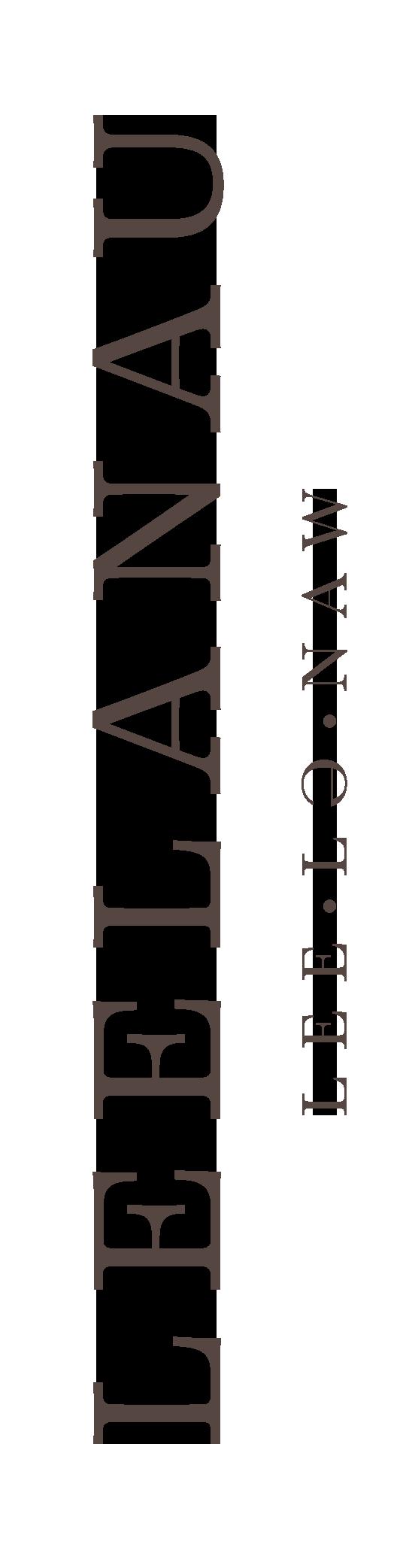 Leelanau_Logo_pronunciation_sideways.png