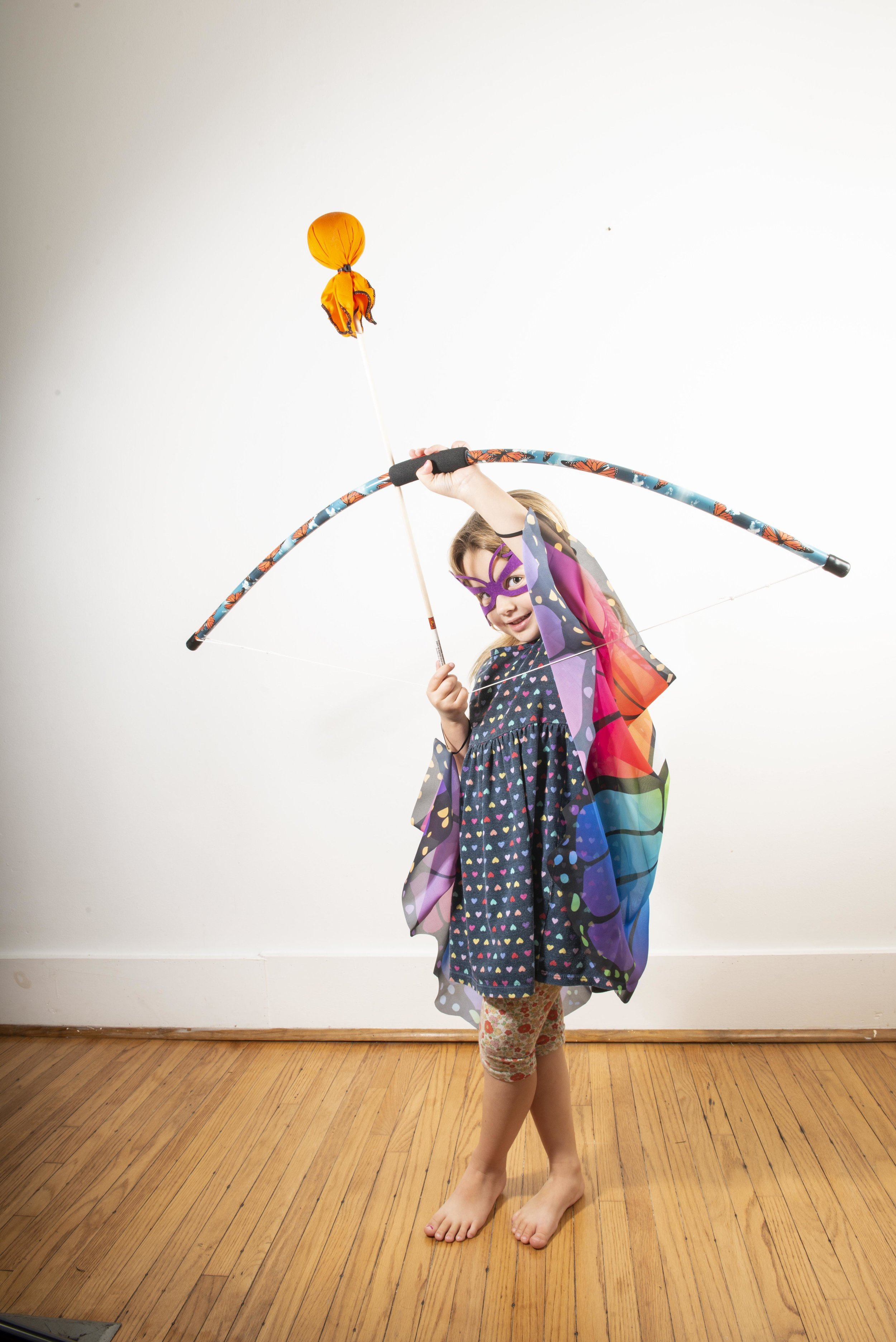 ila_five_years_old_butterfly_warrior-2.jpg