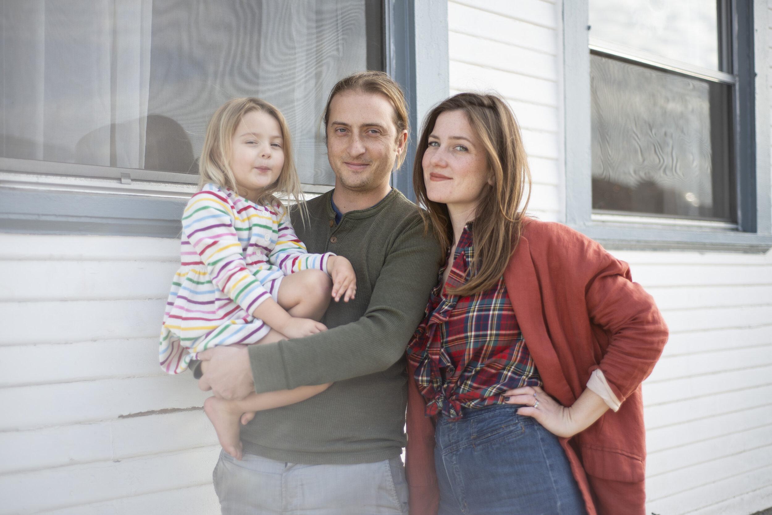 siladke-family.jpg