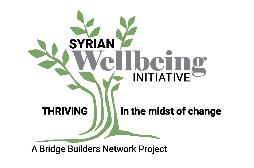 SWI logo w tagline REV 062619.png