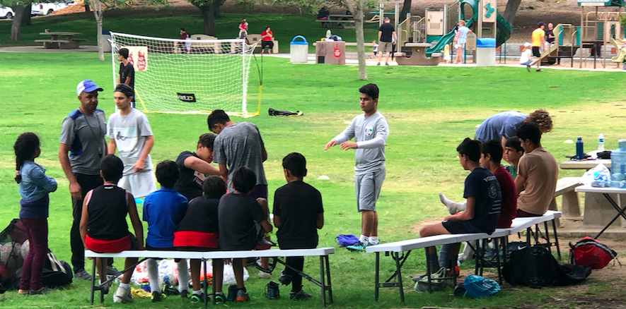 First day July 6th 2019 Kate Sessions Park .png