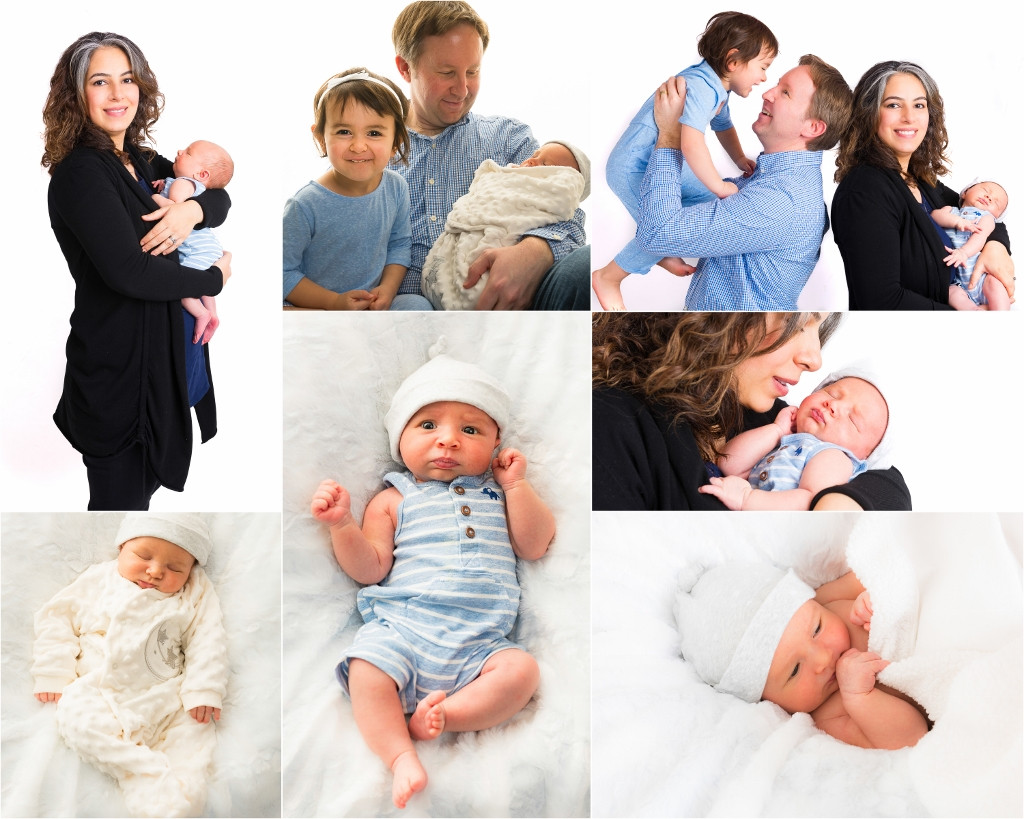 AZADEH AND NATHAN COMPOSITE-2 (1024x819).jpg