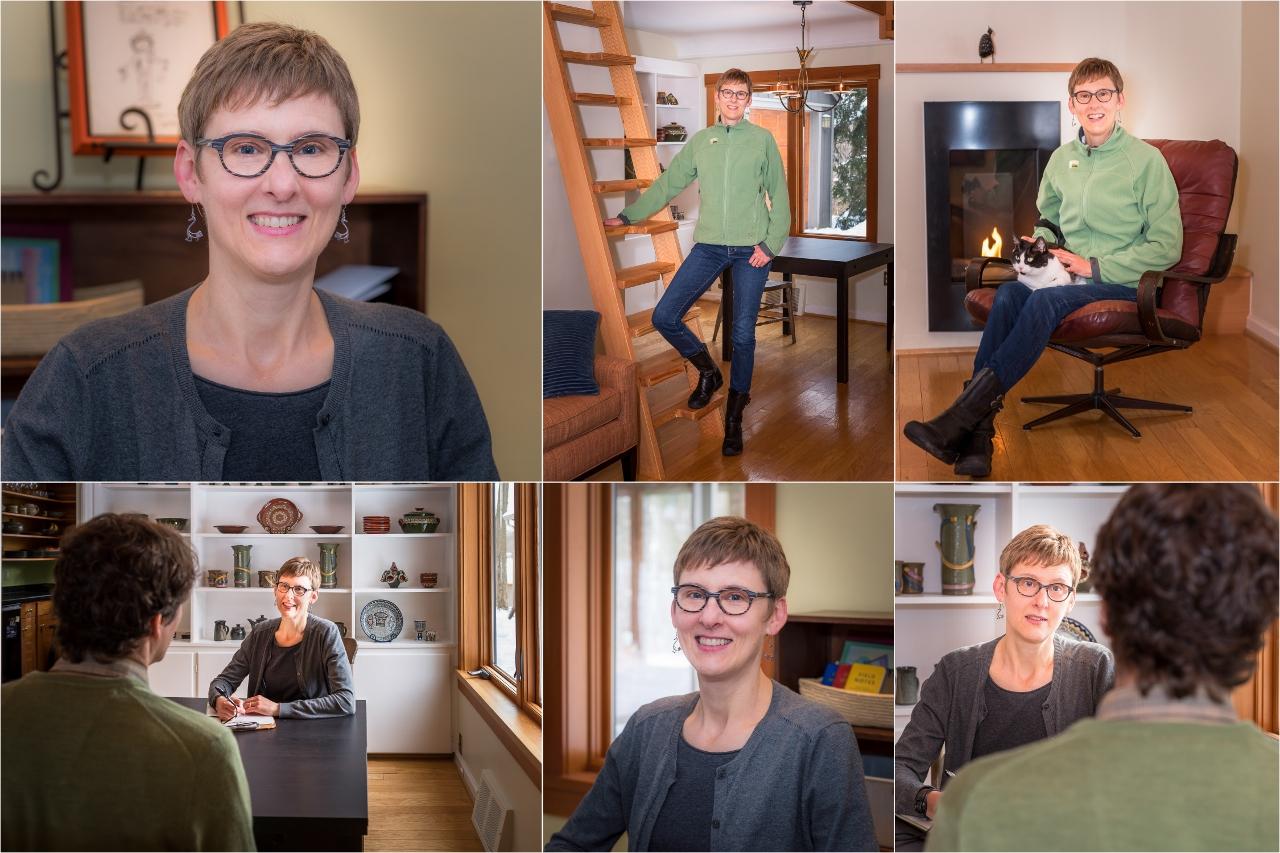Ypsilanti and Ann Arbor family, portrait photographer