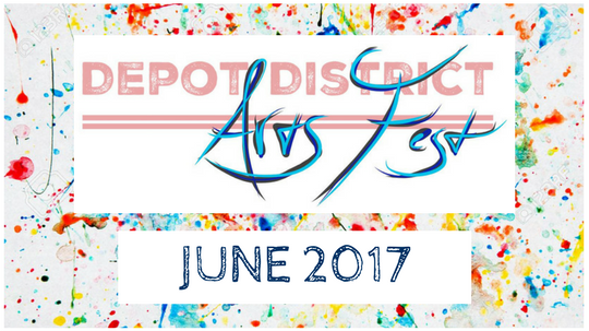 depot-district-arts-fest-smyrna