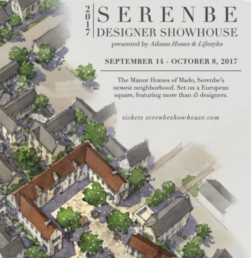 sernebe-showhouse.jpg