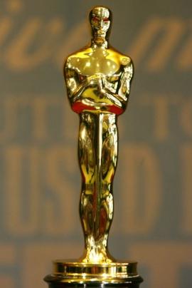 Oscar1.jpg