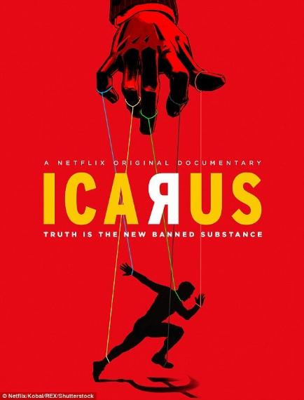 icarus1.jpg