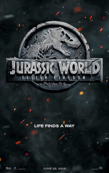jurassicworld1.jpg
