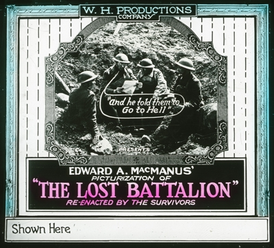 lostbattalion1.jpg