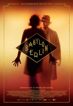 BabylonBerlin1.png