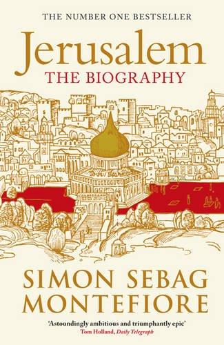 jerusalem-book1.jpg