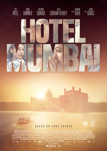 Hotel_Mumbaiposter1.jpg