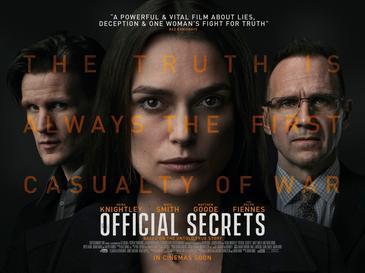 Official_Secrets1.jpg