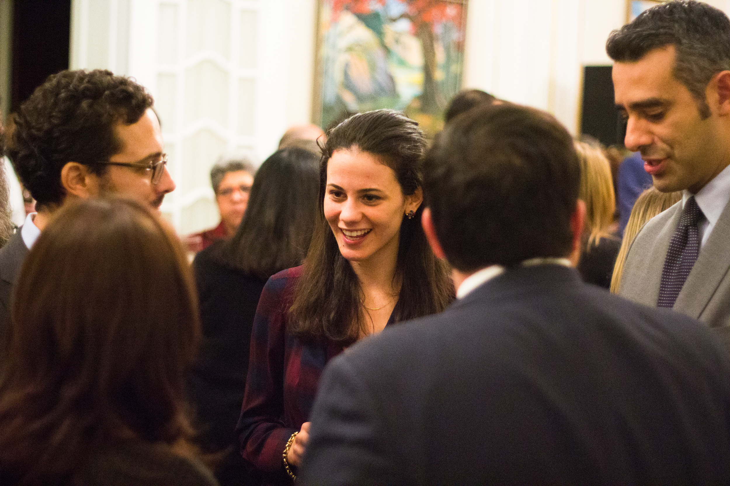 Engage-Cuba-Holiday-Party-56.jpg