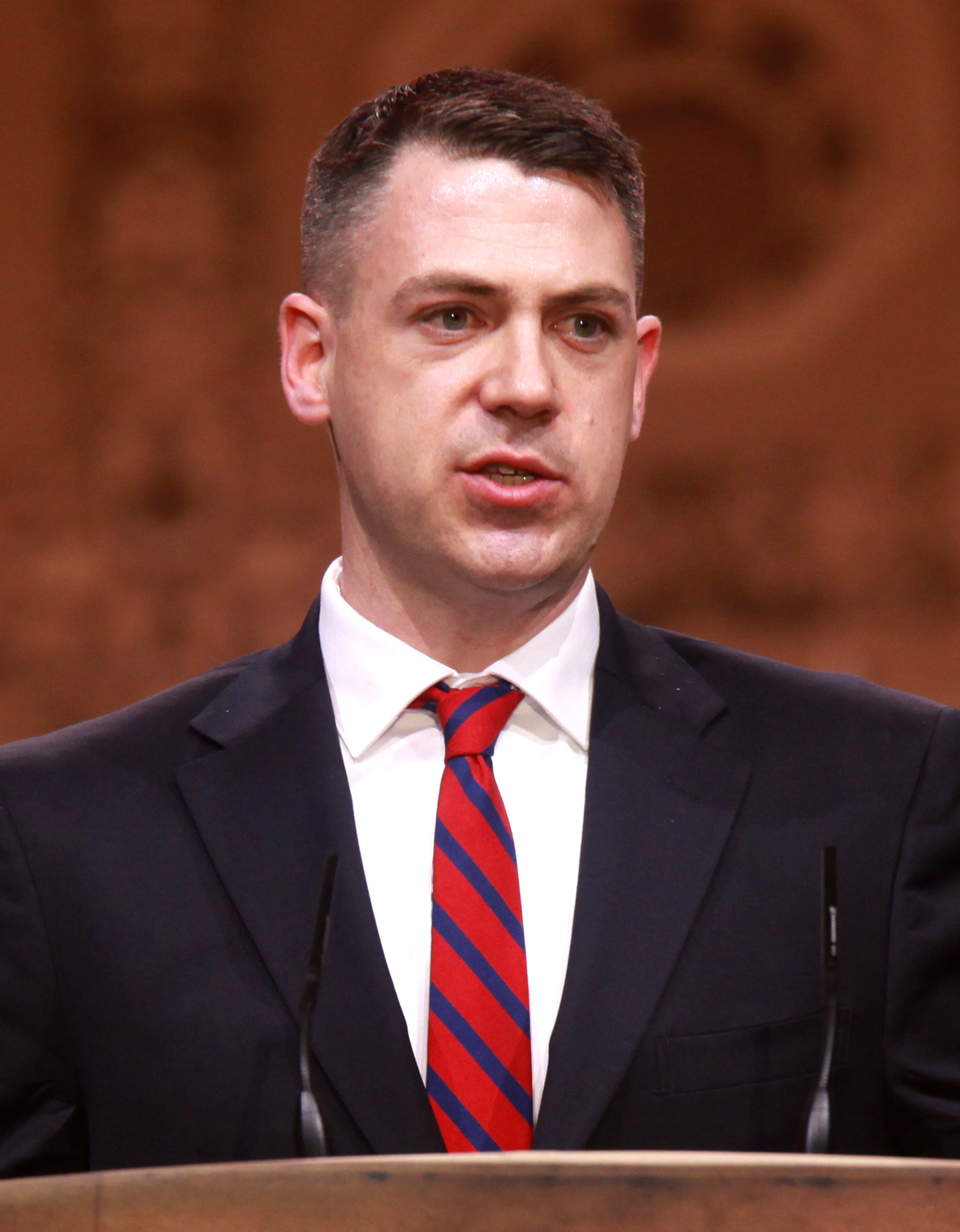Representative Jim Banks (R-IN-3)   Cosponsor of  H.R. 525 Cuba Agricultural Exports Act,   H.R. 442 Cuba Trade Act  &  H.R. 351 Freedom for Americans to Travel to Cuba Act