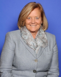 Representative Chellie Pingree (D-ME-1)   Cosponsor of  H.R. 351 Freedom for Americans to Travel to Cuba Act